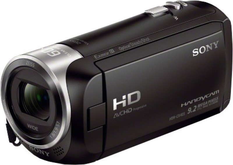 Starting at ?7,490 - Wide range of Cameras - cameras_and_accessories