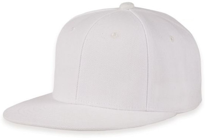 b8392a8b785 Cap - Page 250 Prices - Buy Cap - Page 250 at Lowest Prices in India ...