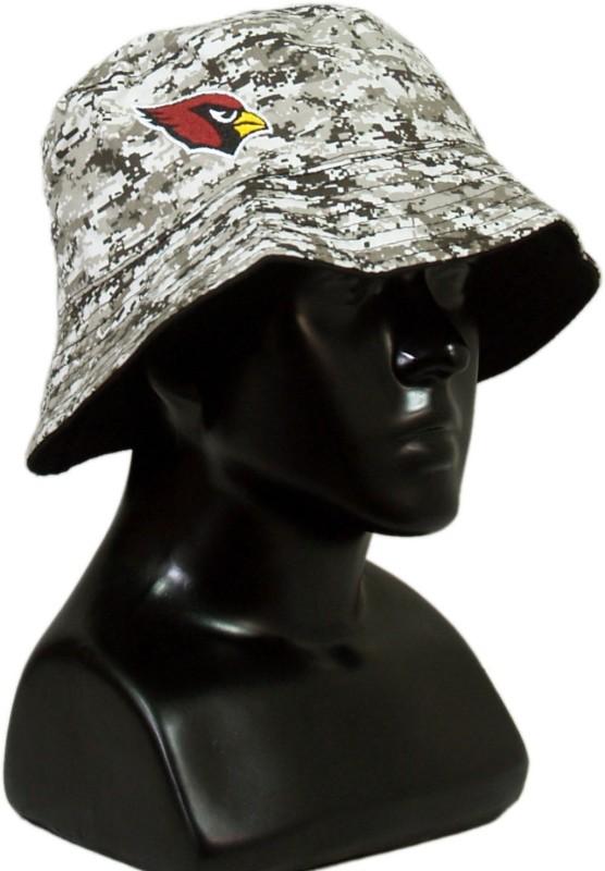 VR Designers Reversible Bucket Cap