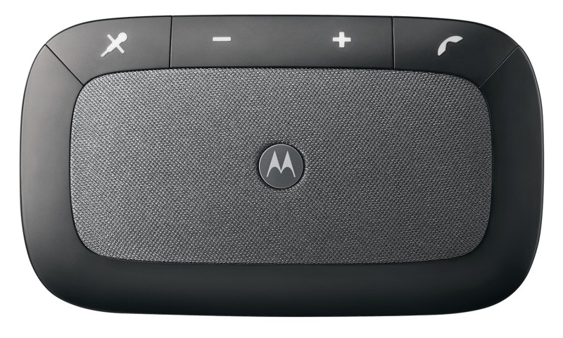 Deals - Dhekiajuli - Motorola v3.0 Car Bluetooth Device with Car Charger <br> Starting ₹159<br> Category - Cars & Bikes<br> Business - Flipkart.com