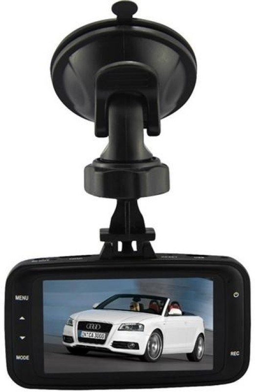 Spaceage v1.0 Car Bluetooth Device with(Black)