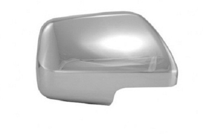 Mexuss M103 Adjustable Plastic Car Mirror Cover(Maruti Alto)