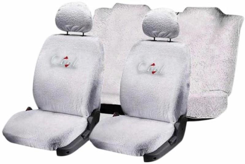 Speedwav Car Seat Cover For Maruti