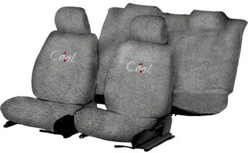 Oscar Cotton Car Seat Cover For Ford Ikon