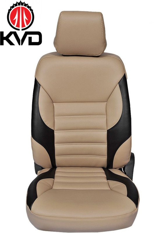 Maruti dzire seat cover one touch thermometer