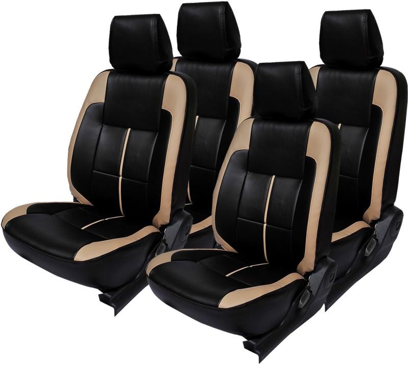 Maruti wagon r seat cover price rheem prestige hybrid water heater