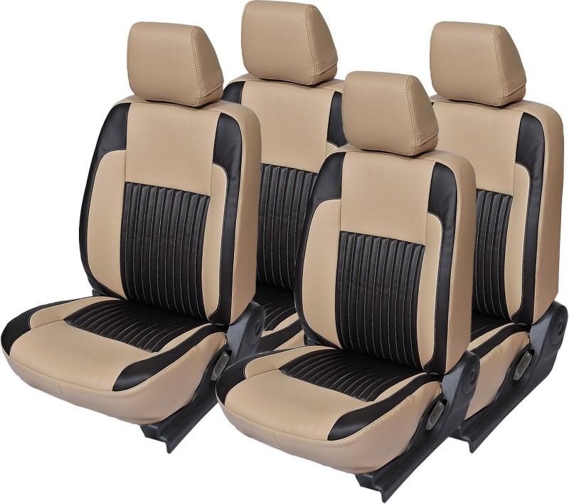 Maruti alto seat cover husky 46 9 drawer