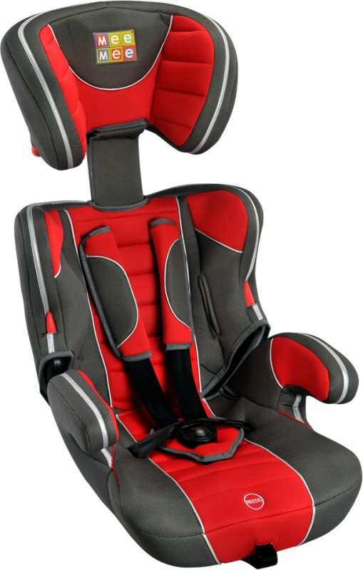mee mee rearward forward facing car seat red off flipkart deals every. Black Bedroom Furniture Sets. Home Design Ideas