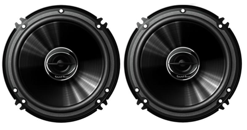 Sound Boss 6
