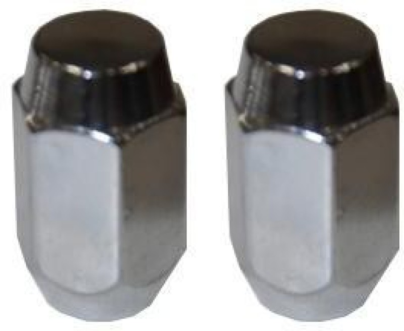 Motocop MTW 103 150 Decorative Nuts Wheel Lock