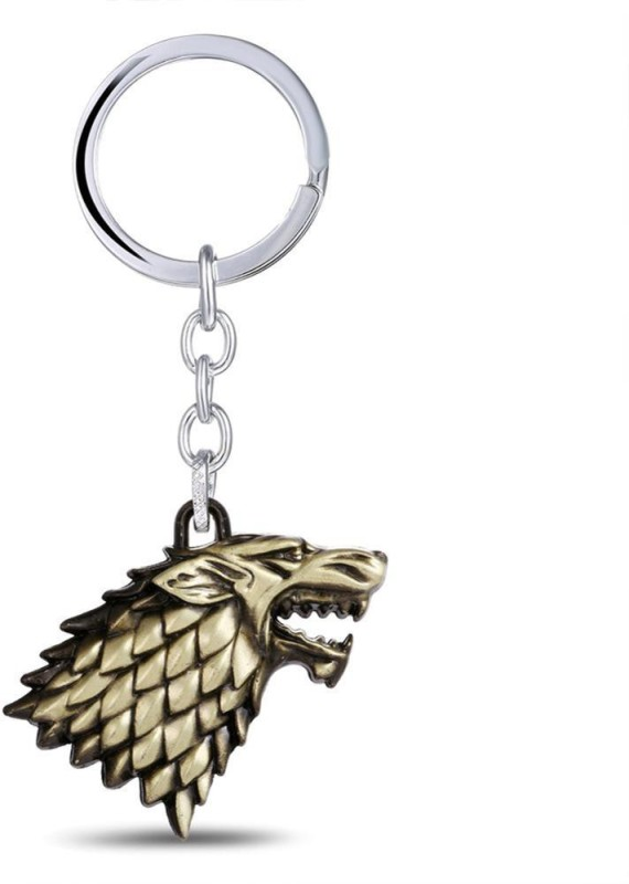 Optimus traders HBO Game of Thrones House Winter is coming...
