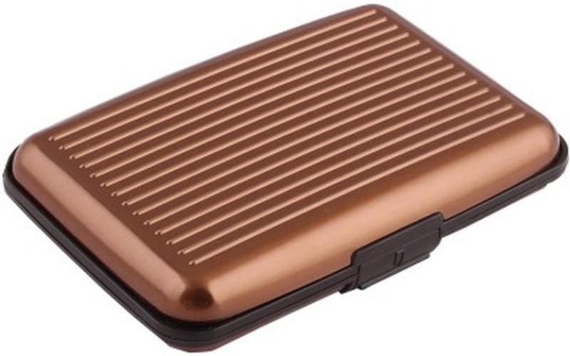 shine-fashion-mens-6-card-holderset-of-1-brown