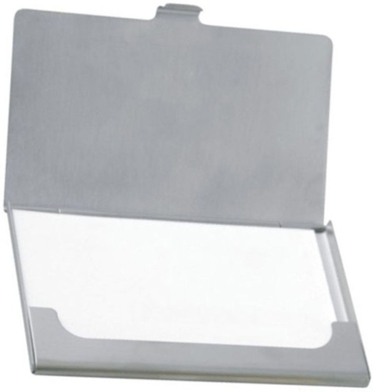 fox-micro-10-card-holderset-of-2-silver