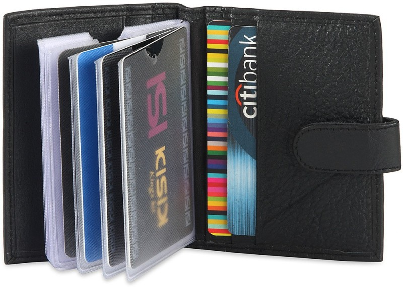 Card Holders - Office and personal use - pens_stationery