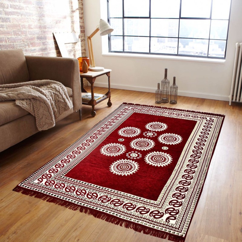 Flipkart - Floor Coverings Carpets & Mats