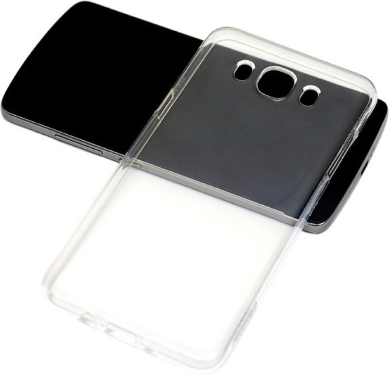 Cases & Screen Guards