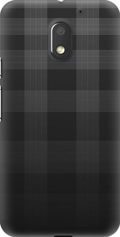 Flipkart - Best Sellers Mobile Back Covers