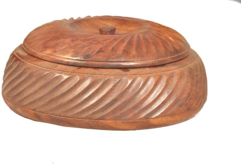 shilpi Cash Box(4 Compartments)