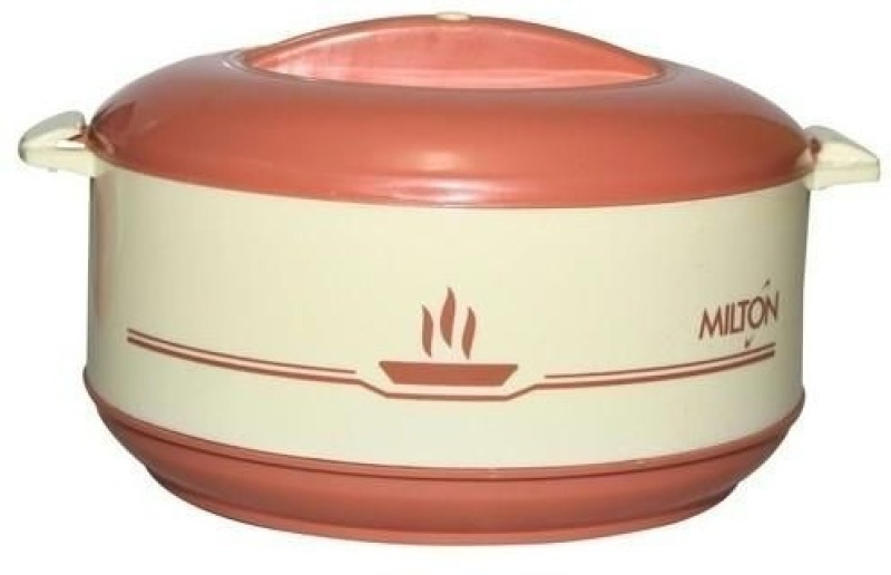 Milton Buffet Casserole(820 ml)