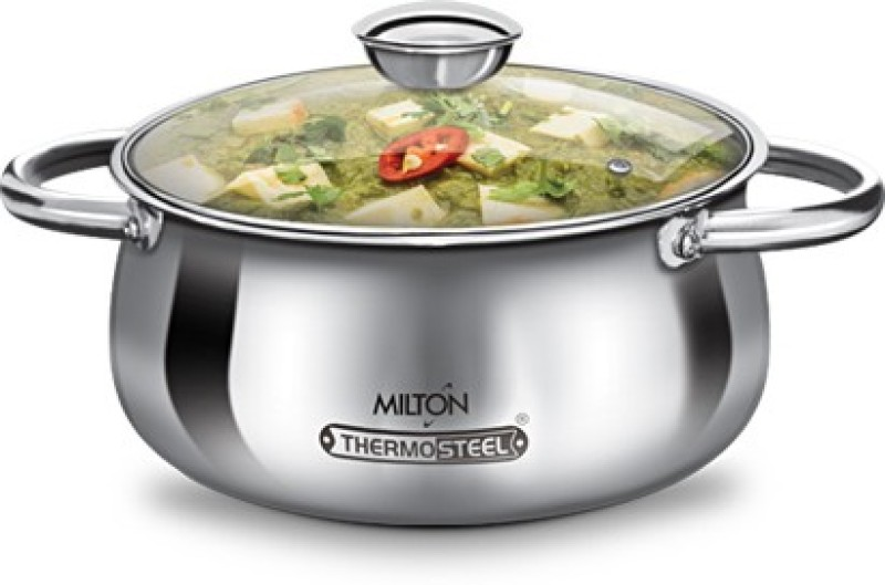 Milton Monarch 2000 Serve Casserole(2000 ml)