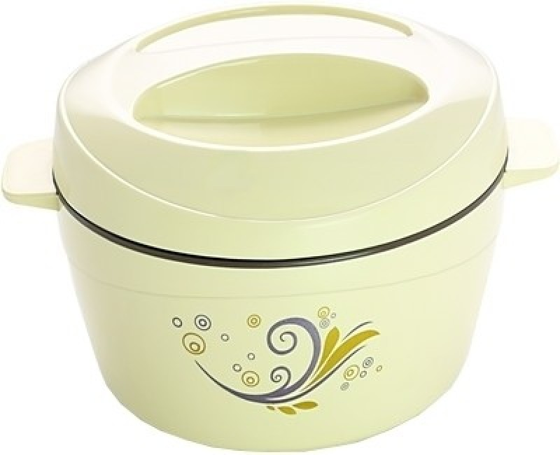 Cello Thermoware Casserole(2500 ml)