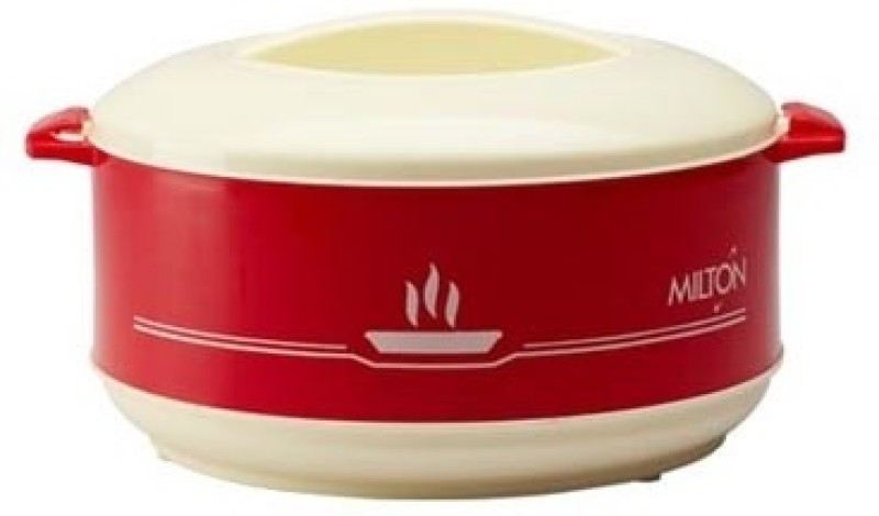 Milton Buffet Thermoware Casserole(2000 ml)