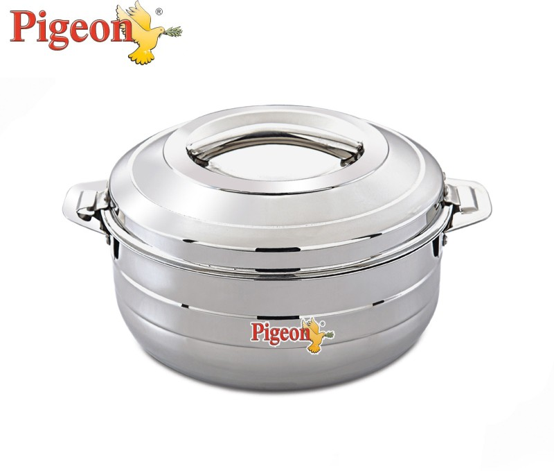 Pigeon Serving Dish Thermoware Casserole(1000 ml)