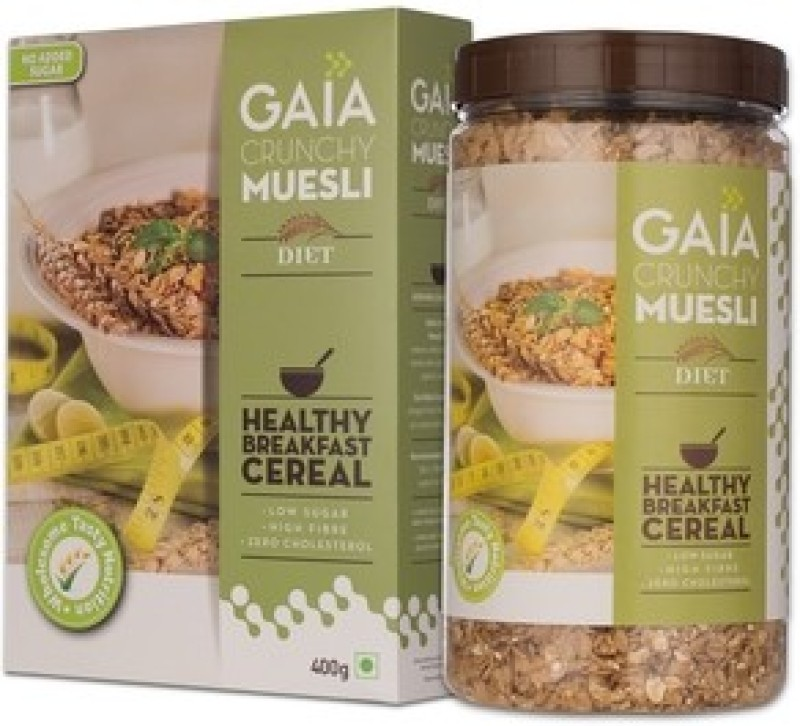 GAIA(400 g, Box, Pack of 2)
