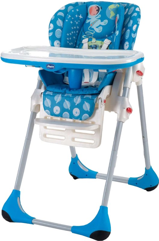 Baby Care - Chicco - baby_care