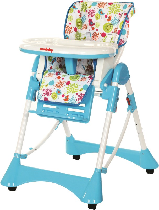 Baby Chairs - Toyhouse, Sunbaby... - baby_care