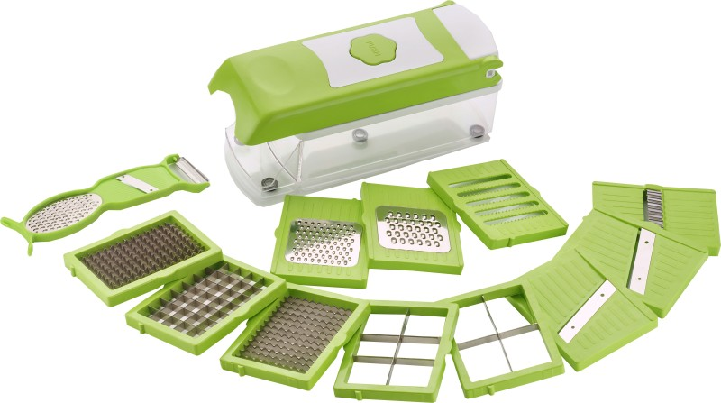 Under ?999 - Veg Choppers, Peelers & Graters - kitchen_dining
