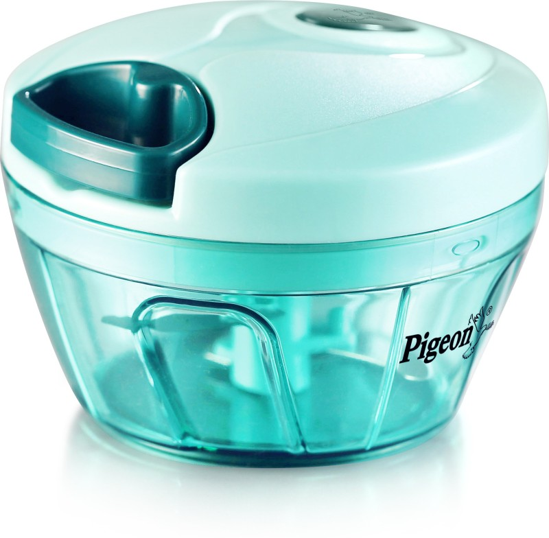 Pigeon Handy Vegetable Chopper(1 chopper)