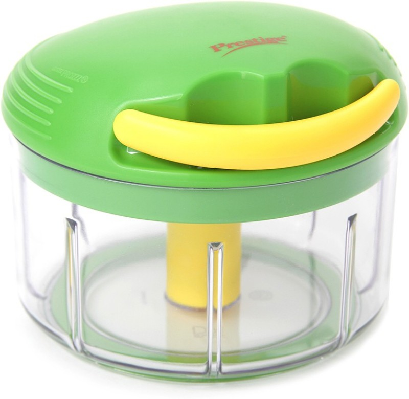 Prestige Vegetable Cutter Vegetable & Fruit Chopper(1 Chopper)