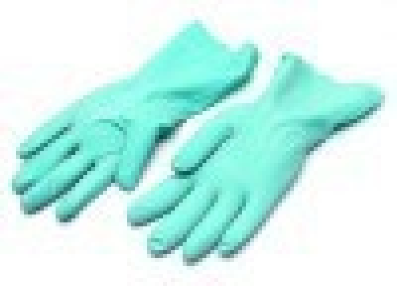 SURF Wet and Dry Glove(Large)