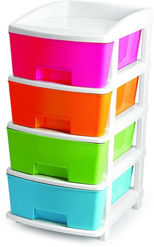 Starting At ?349 - Closet Drawer Divider - kitchen_dining