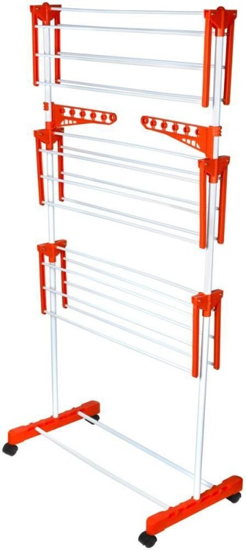 20%-60% Off - Cloths Dryer Stands - kitchen_dining