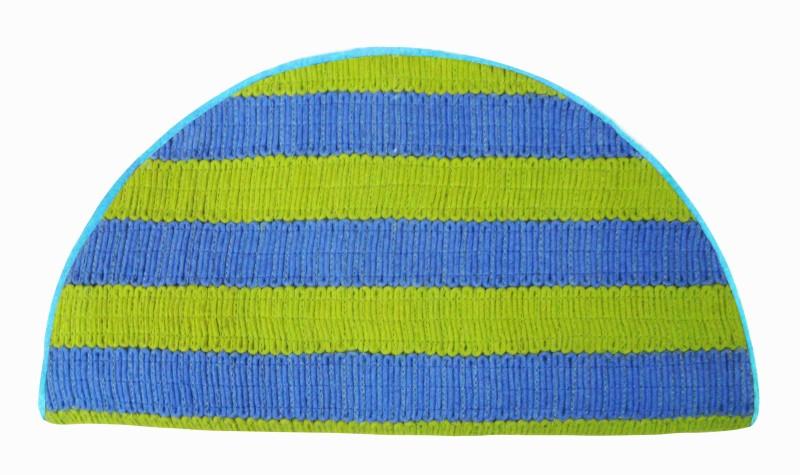 juhi-malhotra-casual-multicolor-clutch