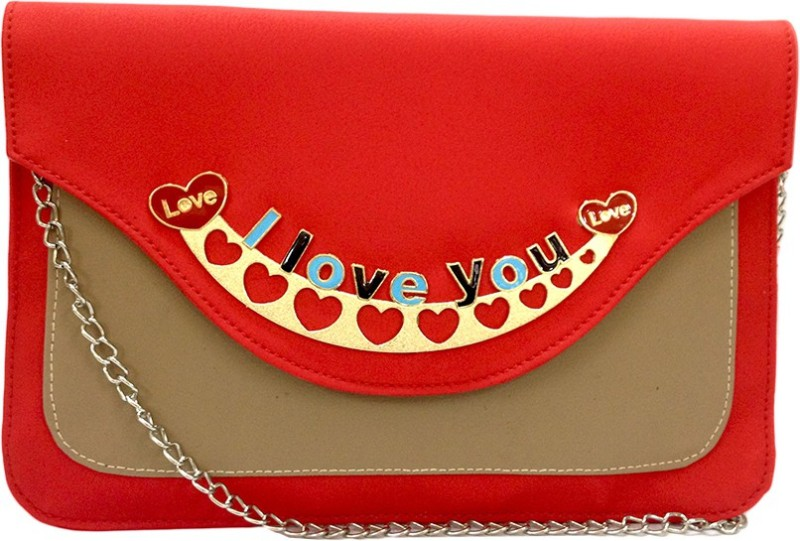 russo-fashion-party-red-clutch