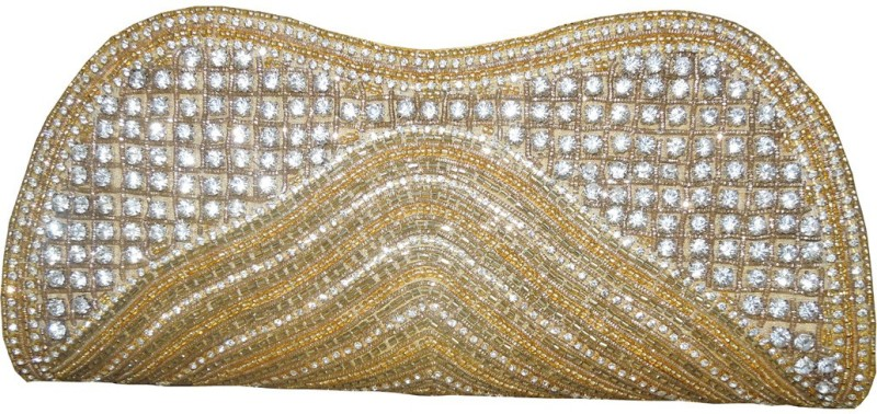 spice-art-party-gold-clutch