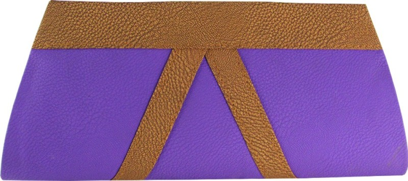 deeon-formal-purple-clutch