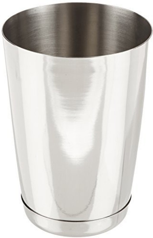 Crestware Cocktail Shaker