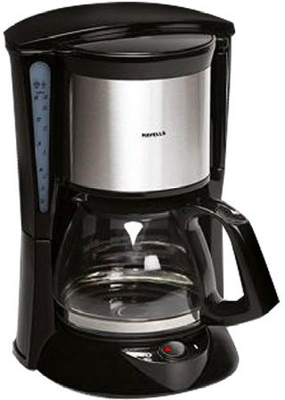 Havells Coffee Maker Demo : Havells Drip Cafe 12 Coffee Maker - NoveltyCart