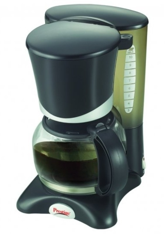 Prestige PCMH 1.0 8 Cups Coffee Maker