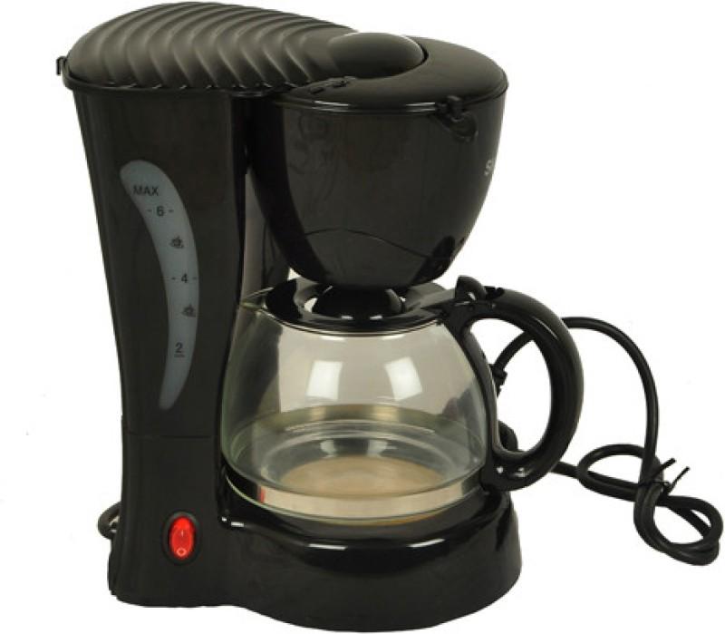 Skyline vt-7014 Coffee Maker - NoveltyCart