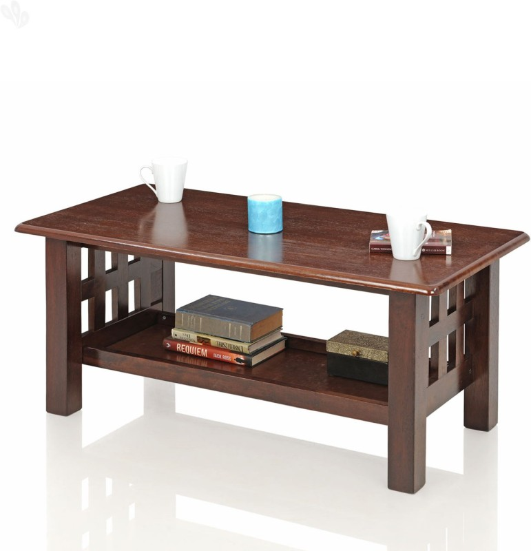 Flipkart Assured - Dining Set, Coffee table & more - furniture