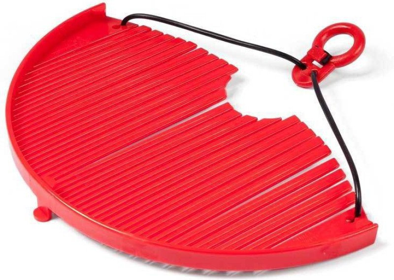 Melbon Strainer(Red)