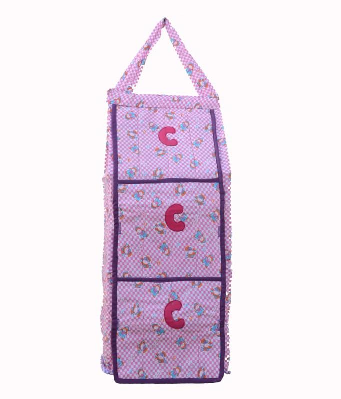 srim-smc0035-cotton-collapsible-wardrobefinish-color-pink