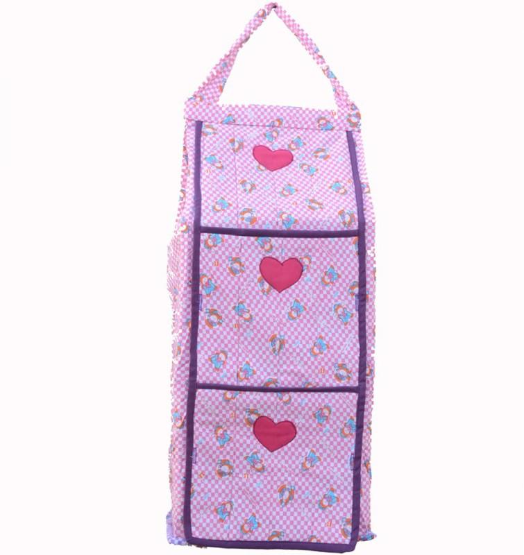 srim-smc0026-cotton-collapsible-wardrobefinish-color-pink