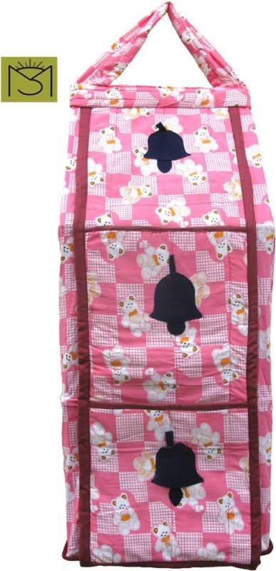 srim-cotton-collapsible-wardrobefinish-color-pink