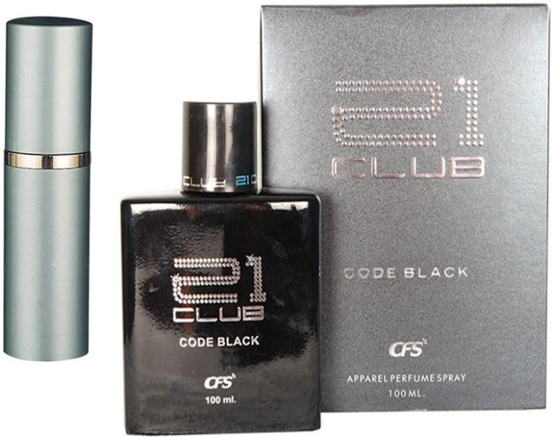 Cfs 21 club Cfs 21 Club Gift Set Gift Set  Combo Set(Set of 2)